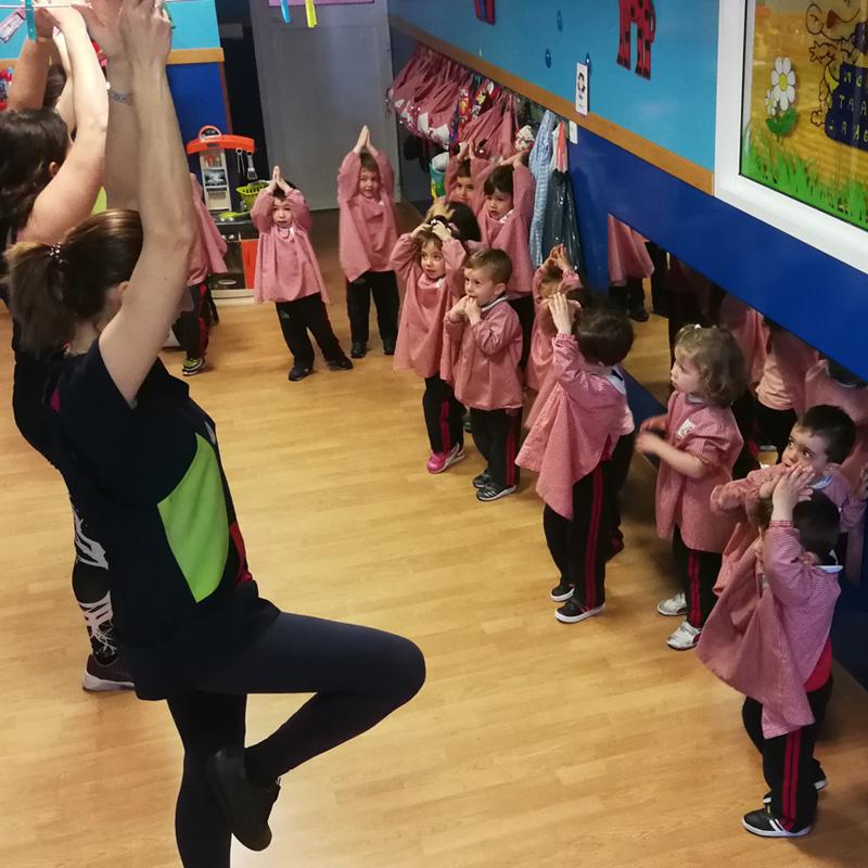 Babynet-Yoga-Infantil-5
